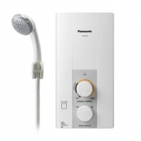 Panasonic Water Heater DH-3JL2WH