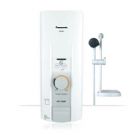 Panasonic Water Heater DH-3KP1