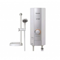 Panasonic Water Heater DH-4HP1W