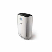 Philips Air Purifier AC 2887