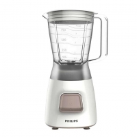 Philips Blender HR-2056