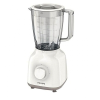 Philips Blender HR-2100