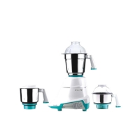 Philips Blender  MG173