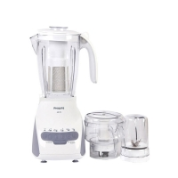 Philips Chopper Blender HR2118