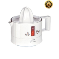 Philips Citrus Press  HR2771