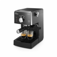 Philips Coffee Maker HD-8323