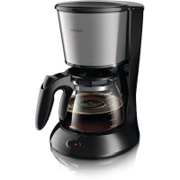 Philips Coffee Maker HD7457/20