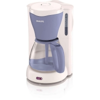 Philips Coffee Maker HD7562/40