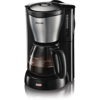 Philips Coffee Maker HD7564/20