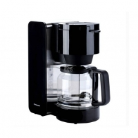 Philips Coffee Maker NC-DF1