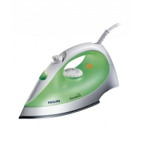 Philips Dry Iron GC1010