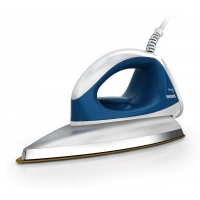 Philips Dry Iron GC103