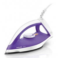 Philips Dry Iron GC121