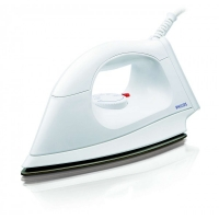 Philips Dry Iron HI114