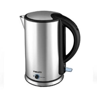 Philips Electric Kettle HD 9316