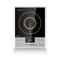 Philips Induction Cooker HD 4929