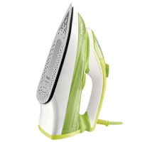 Philips Iron GC3720
