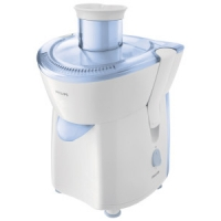 Philips Juicer HR-1821