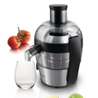 Philips Juicer HR-1836