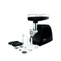 Philips Meat Grinder HR2726