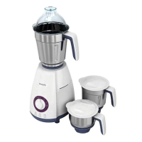 Philips Mixer Grinder HL7699/05