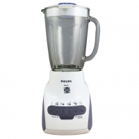Philips Multi Mill Blender-HR2116