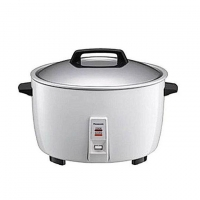 Philips Rice Cooker 421