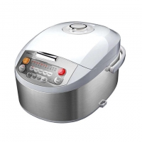 Philips Rice Cooker HD-3038