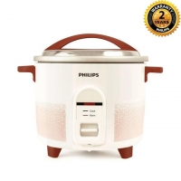 Philips Rice Cooker HL1664/00