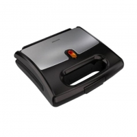 Philips Sandwich Maker HD2389-05