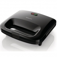 Philips Sandwich Maker HD2393