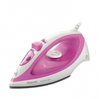 Philips Steam Iron GC-1418