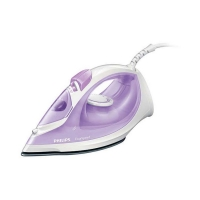 Philips Steam Iron GC1026/36