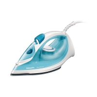 Philips Steam Iron GC1028/20
