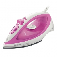 Philips Steam Iron GC1418