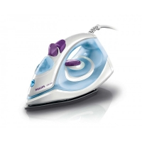 Philips Steam Iron GC1905/21