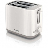 Philips Toaster HD2595-00