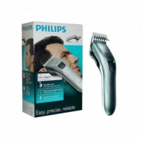 Philips Trimmer QC 5130