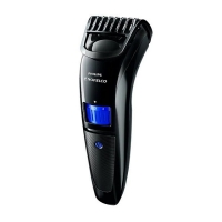 Philips Trimmer QT4000