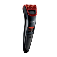 Philips Trimmer QT4006