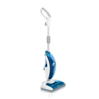 Philips Vacuum Cleaner FC7020