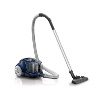 Philips Vacuum Cleaner FC8471-61