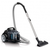 Philips Vacuum Cleaner FC8631-61
