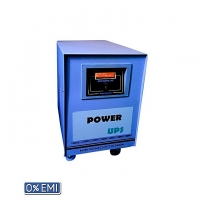 Power Home IPS 2000VA