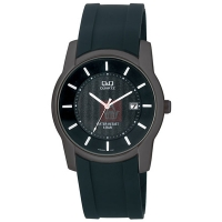 Q&Q Men Watch
