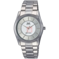 Man Watches BD Price