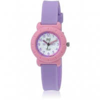 Q&Q Analog Children Watch VP81J017Y