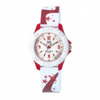 Q&Q Analog Children Watch VQ96J016Y
