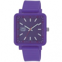 Q&Q Colorful Cute Ladies Watch VQ92J006Y