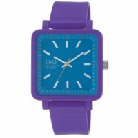 Q&Q Colorful Ladies Watch VQ92J010Y